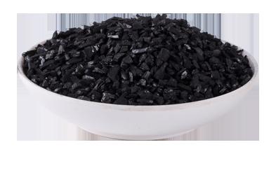 granul-aktif-karbon-turkiye