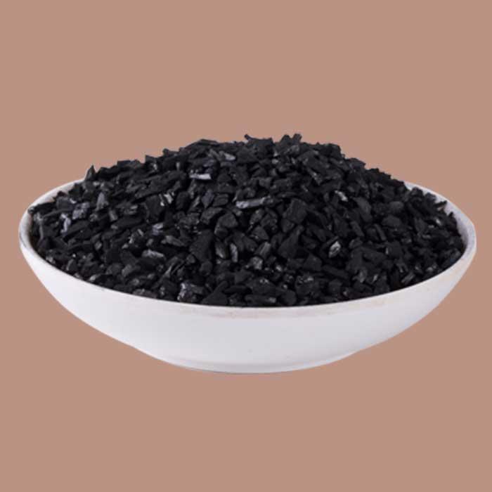 granul-aktif-karbon-uretimi-turkiye