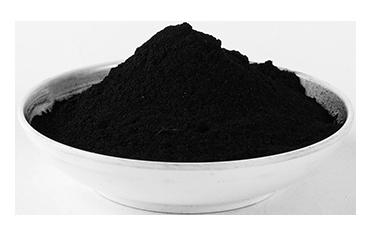toz-aktif-karbon-turkiye