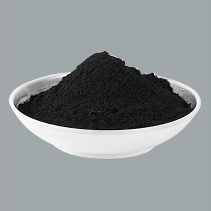 toz-aktif-karbon-uretimi-turkiye
